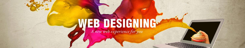 web design business cards